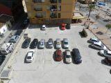 ea_parking